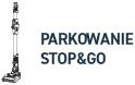 Parkowanie Stop&Go
