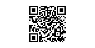 Aplikacja HomeARound